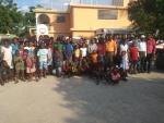 Dec 2017 (2) - Haiti.jpg