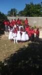 Dec. 2017 Haiti.jpg