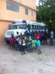 Haiti Bus 2017.jpg